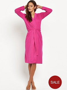 sorbet-i-donrsquot-do-mornings-robe