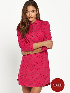 sorbet-ooh-la-la-heart-nightshirt