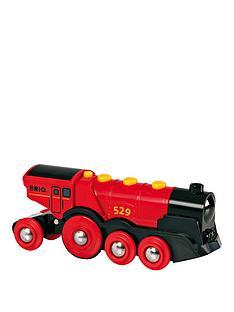 brio-brio-mighty-red-locomotive-train