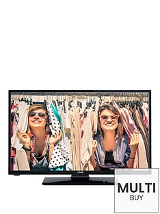 jmb-32in-hd-ready-freeview-led-tv