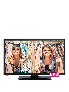 jmb-jmb-32in-hd-ready-freeview-led-tv