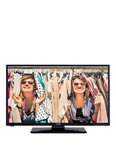 jmb-40-inch-full-hd-freeview-hd-led-tv