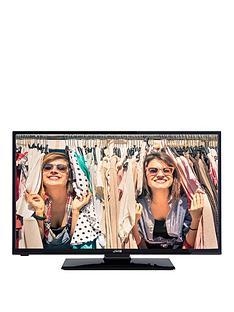 jmb-40in-full-hd-freeview-hd-led-tv