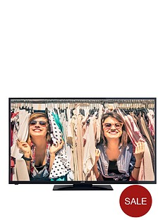 jmb-49in-full-hd-freeview-hd-led-tv