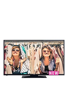 jmb-jmb-49in-full-hd-freeview-hd-led-tv