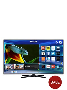 luxor-32-inch-hd-ready-freeview-hd-slim-led-smart-tv
