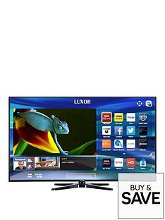 luxor-32-inch-hd-ready-freeview-hd-slim-led-smart-tv