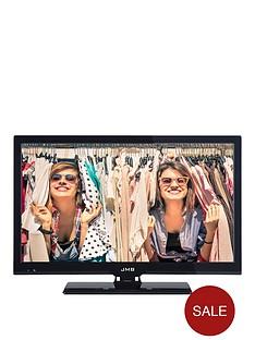 jmb-22-inch-full-hd-freeview-led-tv