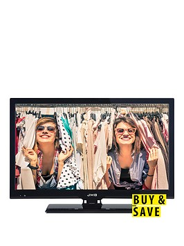jmb-22-inch-full-hd-freeview-led-tv