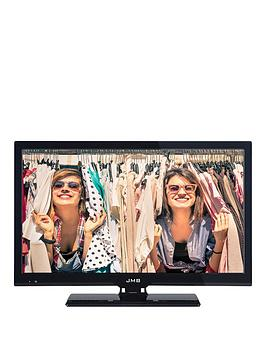 Jmb 22In Full Hd Freeview Led Tv
