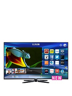luxor-luxor-42in-smart-full-hd-freeview-hd-led-tv