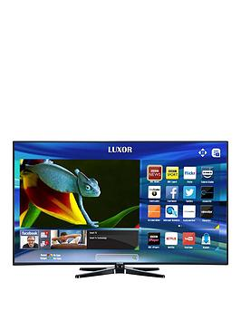 luxor-50-inch-full-hd-freeview-hd-slim-led-smart-tv