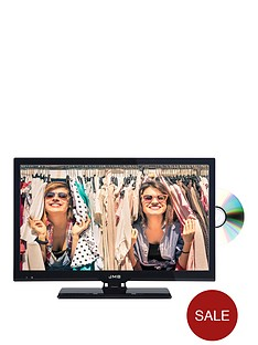 jmb-22in-full-hd-freeview-led-tv-with-dvd
