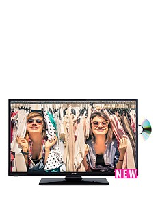 jmb-jmb-32in-hd-ready-freeview-led-tv-with-dvd