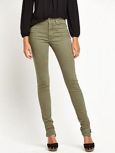 south-double-pocket-zip-detail-skinny-jeans