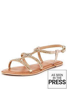 v-by-very-paradise-embellished-flat-sandal