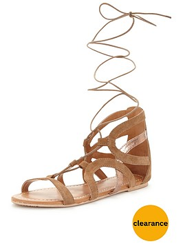 v-by-very-eton-ghillienbsptie-up-suede-flat-sandal