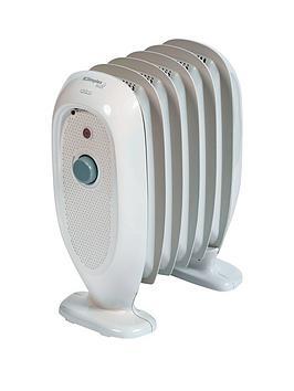 dimplex-ofrb7nnbspoil-free-radiator-700w