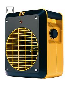 dimplex-jcb-jcb3uf-3kw-fan-heater