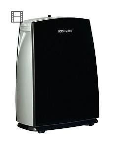 dimplex-dxdh20n-20-litrenbspdehumidifier