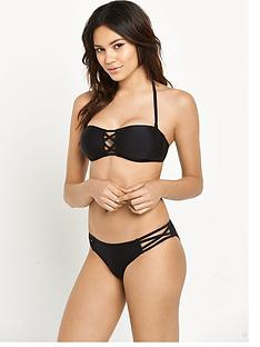 resort-fashion-mix-amp-match-bandeau-strappy-bikini-top