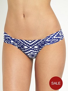 resort-mix-amp-match-butterfly-hipster-brief