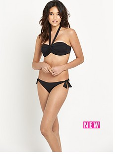 resort-twist-bikini-set