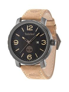 timberland-timberland-pinkerton-black-dial-camel-leather-strap-mens-watch