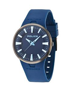 police-police-dakar-blue-gun-dial-blue-rubber-strap-mens-watch