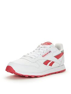reebok-reebok-039cl-leather-reflect