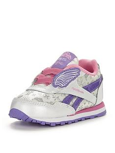 reebok-reebok-039sofia-and-friends-r-toddler