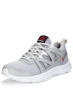 reebok-run-supreme-trainers