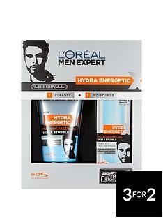 loreal-paris-men-expert-barber-shop-collection