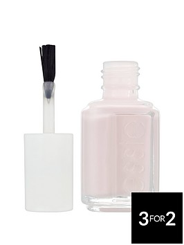 essie-nail-colour-14-fiji