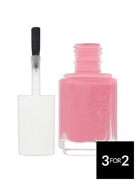 essie-nail-colour-20-lovie-dovie