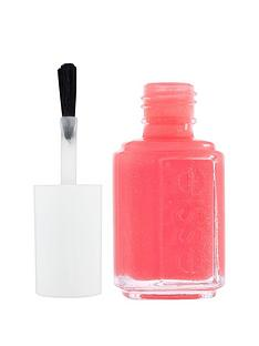 essie-nail-colour-268-sunday-funday