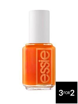 essie-nail-colour-69-braziliant