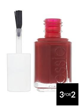 essie-nail-colour-55-a-list