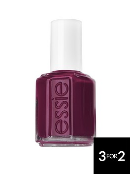 essie-nail-colour-44-bahama-mama