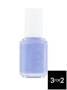 essie-nail-colour-219a-bikini-so-teeny