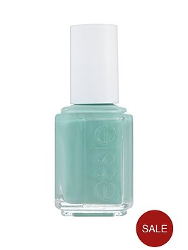 essie-nail-colour-99-mint-candy-apple