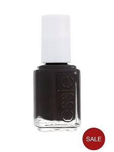 essie-nail-colour-88-licorice