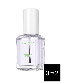 essie-nail-top-coat-good-to-go