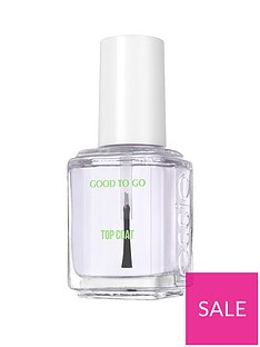 Nail care | Beauty | www.very.co.uk