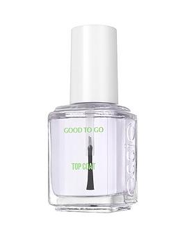 essie-nail-top-coat-good-to-go