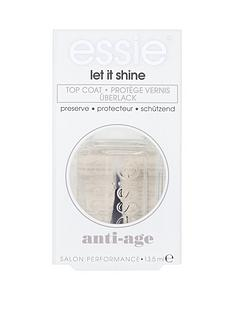 essie-nail-top-coat-let-it-shine