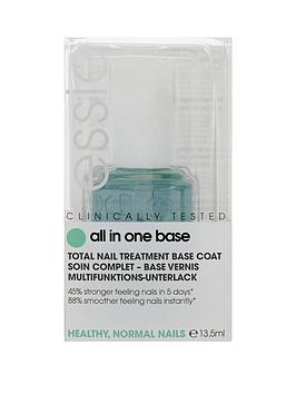 essie-nail-base-coat-all-in-one