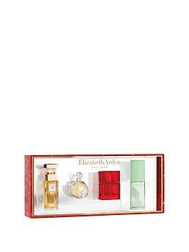 elizabeth-arden-holiday-4-piece-mini-fragrance-gift-set