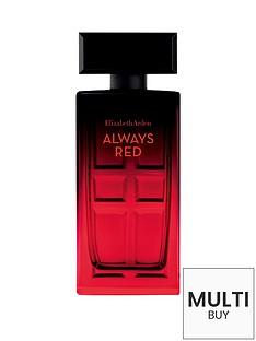 elizabeth-arden-always-red-30ml-edt-amp-free-elizabeth-arden-eight-hour-deluxe-5ml