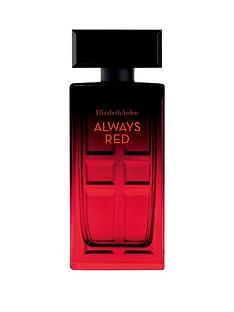 elizabeth-arden-always-red-30ml-edt